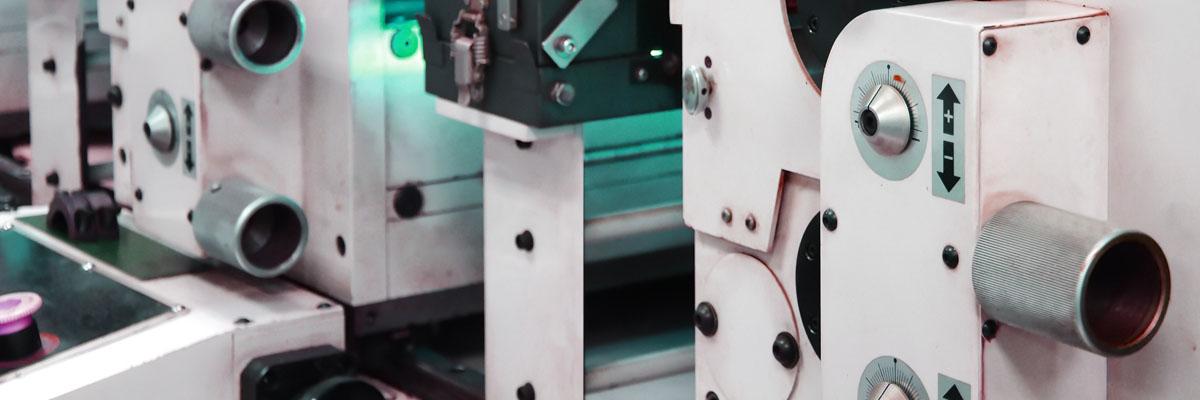 offset-machine-FX-10-DSC_1978E
