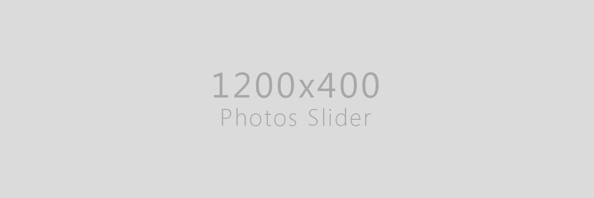 photo_slider