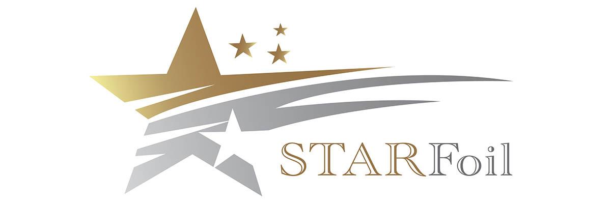 slide_starfoil3