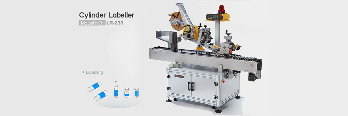 small_cylinder_labeller_1